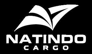 Logo Natindo Cargo
